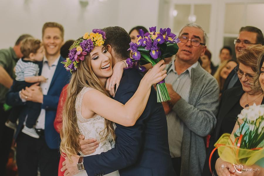 Mihai Trofin Fotograf bucuresti fotograf nunta fotografie de eveniment fotograf brasov -9