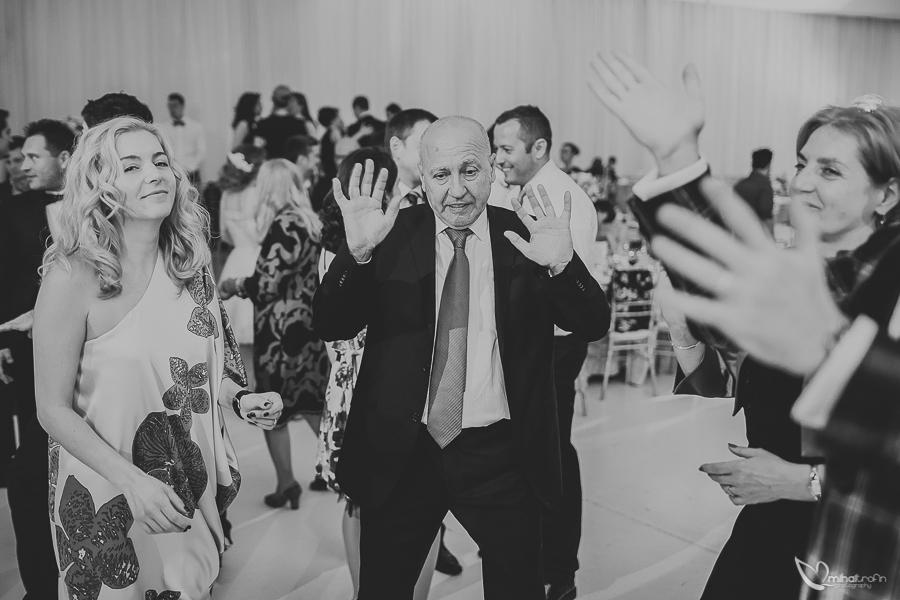 Mihai Trofin Fotograf bucuresti fotograf nunta fotografie de eveniment fotograf brasov -92
